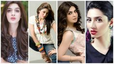 Our media industry has progressed a lot in past few years. We have many talented superstars in our multimedia industry who earn a lot. Wakar Zaka in his recent video recording revealed Incomes of Top Pakistani Superstars. Here we've list of them. Take a glance. Salaries of Top Pakistani Celebrities Hamza Ali Abbasi (Around $40,000 for commercial) Atif Aslam and Ali Zafar (Around $80,000 for commercial) Fawad Khan (Around $150000 for just one commercial)  Mawra Hocane ($25000 for just one…