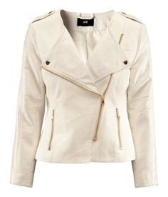 Old Navy safari jacket | Stuff Gone Too Soon | Pinterest | Safari