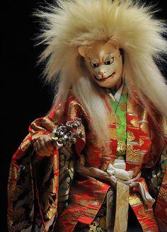 Japanese Noh Theatre | Tokyo Boy | Flickr
