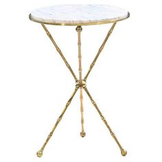 Buy John Lewis Capri Marble Top Side Table Online At Johnlewis.com | Side  Table | Pinterest | John Lewis, Small Tables And Marble Top