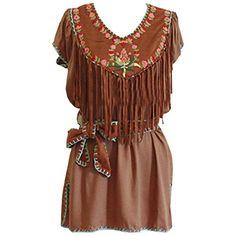 Partiss Damen elegant Jumpsuit kurz Kleider Minikleid Passen Klub Party Stueck-Kleid(Chinese One Size,Aspicture) Partiss http://www.amazon.de/dp/B011NW2150/ref=cm_sw_r_pi_dp_QyZVvb0NEDHDV