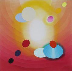 Solange, 2010  by Stephen Mueller