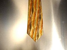 Mens Vintage Ties by bobbysBoutique on Etsy, $15.00