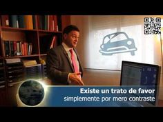 ÁNGEL CARROMERO accidente ¿TRATO DE FAVOR? Le conceden tercer grado (Vídeo)   http://pintubest.com