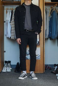 386e613c188b Basic Cool in Wear Cool Mens Fashion