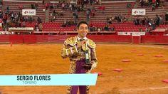 CONTENIDO: _____________________________________________________ - Monumental México. Domingo 11 de Febrero. Toros de Arturo Gilio. Toro de San Mateo. Arturo Saldívar. Sergio Flores. Michelito Lagravere. Soccer, Baseball Cards, Tv, World, February 11, Domingo, Futbol, Soccer Ball, Football
