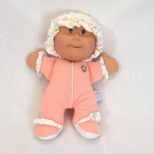 1993 My First Cabbage Patch Kids Doll 11 Hasbro Babyland Collection Cabbage Patch Dolls Cabbage Patch Kids Dolls Cabbage Patch Kids