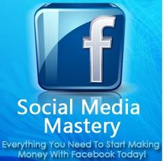 Think 31 fans and 10 leads in just one hour is possible on Facebook? Check out how SHE does it http://Irishjim.getfansgetpaid.com/