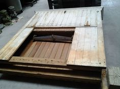 #2778 Scale, Cattle, Wall Cabinet, $800.00 Scale, Cattle, Wall Cabinet
