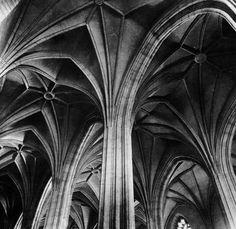 dethjunkie gothic architecture