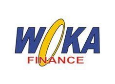 Melayani Pembayaran Tagihan Kredit Woka Finance Info http://griyabayar.net/ppob/melayani-pembayaran-tagihan-kredit-woka-finance.html  #PPOB #PULSA #LISTRIK #PDAM #TELKOM #BPJS #TIKET #GRIYABAYAR #IMPERIUMPAY #KLIKPPOB #PPOBBTN