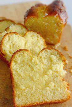 Baking Tips, Baking Recipes, Cake Recept, Good Food, Yummy Food, Tea Cakes, Bread Rolls, High Tea, Food For Thought