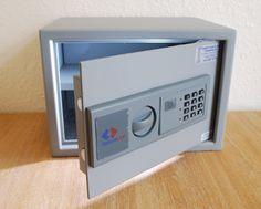 Secureline By Chubb B25E