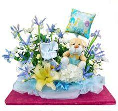 flores peru feliz navidad u flores para navidad u arreglos navideos dia d la