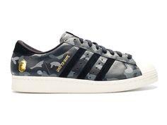 Adidas Superstar 80v undftdxbap GS - Chaussure de Adidas Pas Cher Pour Femme/Enfant cblack/cinder s74774GS