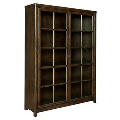 Universal-Furniture-Bunching-Bookcase-in-Mink.jpg
