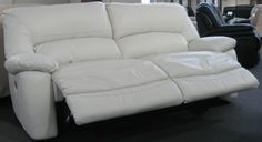 1000 Images About Reclining Sectional Sofa S On Pinterest