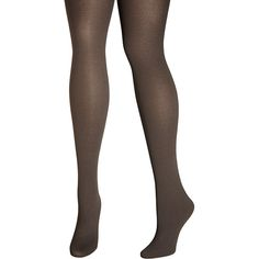 Avenue Ribbed Tights (26 AUD) ❤ liked on Polyvore featuring intimates, hosiery, tights, brown, plus size, plus size tights, brown stockings, brown tights, plus size pantyhose and avenue tights