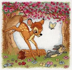 Cross stitch software converts photographs We have a large selection of cross stitch kits for all abilities including counted, printed stamped and embellished cross stitch designs. Description from pinterest.com. I searched for this on bing.com/images