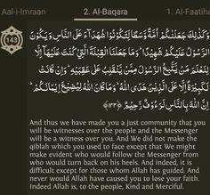 Powerful Allah guides you  #afterlife #islam #muslim #Allah #Quran…
