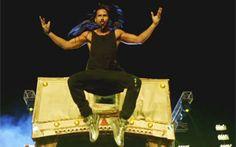 Watch Chitta Ve Song – 'Udta Punjab'