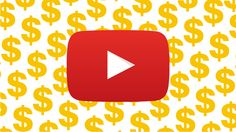 #See the Impact of Your #Videos with #YouTube Analytics