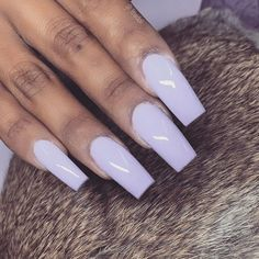 Love me some squares ✔️ #nails #losangeles #beverlyhills #beauty #makeup…