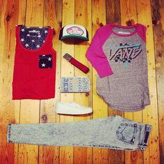 Dámská kolekce VANS je hodně cool! #vans #skate #swisshop #swis_shop #skateboarding #eshop #eshoping