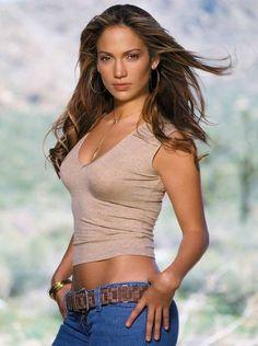 34329666a3374 Sexy Jennifer JLO Lopez 2018 Pics Hot