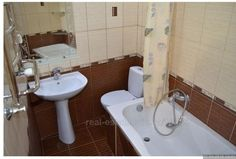 Apartment rentals 5 600 uah per month - view photos, description, location on map, map with street view. 1 bedroom apartment for rent 40 sq. m: Nalivayka-S-vul, Ukraine, Lviv, Galickiy district. Apartment ID 342790.