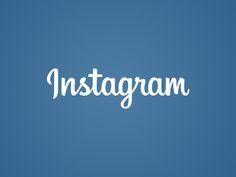 iconos instagram vector - Buscar con Google
