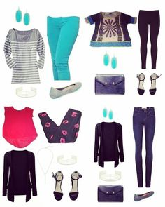 What is a virtual closet and is it right for me?? Well here is your chance to check it out!! Get instant access to my demo account to see how it all works. Explore the platform learn how to create looks and more!! http://ift.tt/22utyDj  P.S. Those are outfits that I created with ACTUAL pieces from my own wardrobe! - http://ift.tt/260hdeA