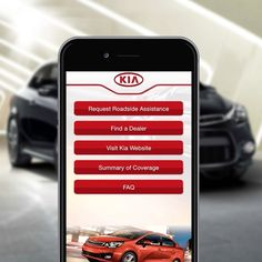 android kia dealer locator escondido