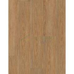 "HIGHLANDS OAK 50LVP615, CORETEC PLUS XL LONG PLANK, 9"" WIDE, ENGINEERED LUXURY VINYL PLANK FLOORING Vinyl Plank Flooring, Hardwood Floors, Us Floors Coretec, Coretec Plus, Mission Oak, Luxury Vinyl Plank, Floor Colors, Highlands, Tile"