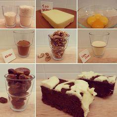 Марципановый торт ко дню рождения. || Marzipan cake for the birthday.  #glutenfreemeals #glutenfree #glutenfreefood #glutenfreelife #glutenfreebaking #bezglutena #безглютена #maryglutenfree #easyglutenfree #glutenfreerecipes #целиакия В рецепте не используется сахар торт получается сладким за счет фиников! Сделайте из фиников пюре. В отдельной емкости взбейте желтки (с медом если хочется послаще). Затем соедините с миндальной и кукурузной мукой щепоткой соды и щепоткой соли. Добавьте ваниль…
