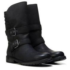 roxy Women's Moxie Boot at Famous Footwear