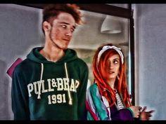 TIPURI DE OAMENI LA PARTY - YouTube Graphic Sweatshirt, Sweatshirts, Youtube, Sweaters, Fashion, Moda, Fashion Styles, Trainers, Sweater