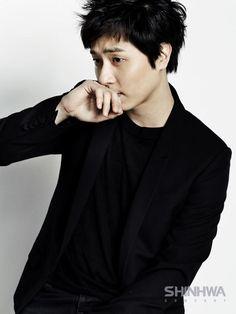 Andy Shinhwa #shinhwa #andy