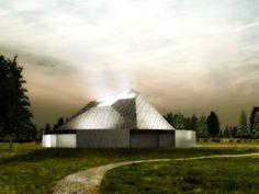 New-Valer-Church01.jpg