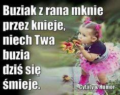 Weekend Humor, Social Platform, Kids And Parenting, Motto, Good To Know, Good Morning, Haha, Wish, Nostalgia