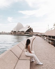 Come to Australia with me Drive In, Chalkboard Wedding, Great Barrier Reef, Sydney Australia, Australia Travel, Hotel Bali, Hogwarts, Foto Pose, Travel Aesthetic