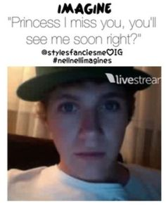 Yes my Prince we will see each other again Niall Horan Imagines, Harry Imagines, Naill Horan, Imagination Quotes, Heart Exploding, Sweet Boyfriend, One Direction Images, Irish Girls, You Make Me Happy
