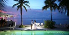 Top Florida Wedding Venues: Casa Morada