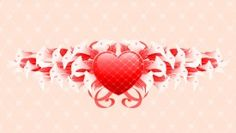 hd wallpaper valentines day picture