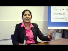Meet Veronica Schilling - Head of Diversity, Allianz SE