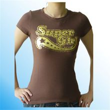 fashion logo custom ladies t shirts small quantity clothing   Best Buy follow this link http://shopingayo.space