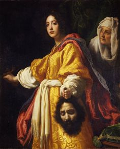 It has been suggested that a portrait by the Flemish painter Anthony van Dyck hides a secret about his love life. If so, he is part of a history that stretches from Caravaggio to Kahlo Baroque Painting, Baroque Art, Caravaggio, Gallery Of Modern Art, Art Gallery, Rembrandt, Judith And Holofernes, Philippe De Champaigne, Party