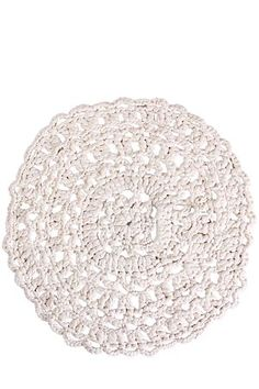Championing great design is very important to MRP Home, it is who we are & what we do. Shop the latest trends & hottest items in home decor online. Crochet Round, Contemporary Home Decor, Round Rugs, Hand Weaving, New Homes, Stylish Interior, Fabric, Online Shopping, House