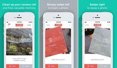 Flic, app per gestire al meglio il tuo rullino foto su iPhone e iPad