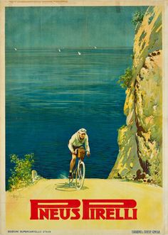 Vintage Advertising Posters, Poster Vintage, Vintage Advertisements, Vintage Ads, Vintage Cycles, Vintage Bikes, Bike Poster, Communication Art, Retro Ads